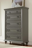 Homelegance Marceline Chest Available Online in Dallas Fort Worth Texas