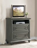 Homelegance Marceline Media Chest Available Online in Dallas Fort Worth Texas