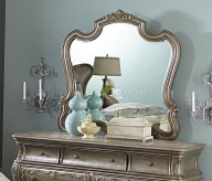 Homelegance Florentina Mirror Available Online in Dallas Fort Worth Texas