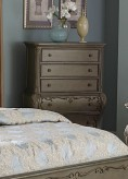 Homelegance Florentina Chest Available Online in Dallas Fort Worth Texas