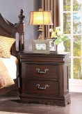 Mont Belvieu Night Stand Available Online in Dallas Fort Worth Texas