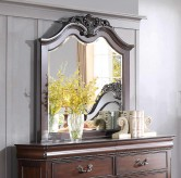 Homelegance Mont Belvieu Mirror Available Online in Dallas Fort Worth Texas