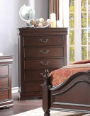 Mont Belvieu Chest Available Online in Dallas Fort Worth Texas
