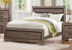 Beechnut Queen Bed Available Online in Dallas Fort Worth Texas