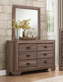 Beechnut Dresser Available Online in Dallas Fort Worth Texas
