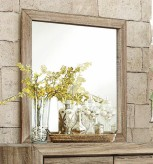 Beechnut Mirror Available Online in Dallas Fort Worth Texas