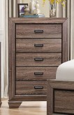 Beechnut Chest Available Online in Dallas Fort Worth Texas