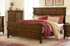 Terrace King Bed Available Online in Dallas Fort Worth Texas