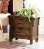 Terrace Night Stand Available Online in Dallas Fort Worth Texas