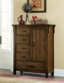 Terrace Chest Available Online in Dallas Fort Worth Texas