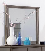 Homelegance Granbury Mirror Available Online in Dallas Fort Worth Texas