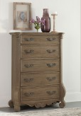 Homelegance Chrysanthe Chest Available Online in Dallas Fort Worth Texas