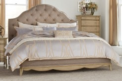 Homelegance Ashden Cal King Bed Available Online in Dallas Fort Worth Texas