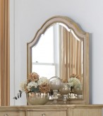 Homelegance Ashden Mirror Available Online in Dallas Fort Worth Texas