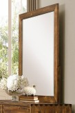 Homelegance Sorrel Mirror Available Online in Dallas Fort Worth Texas