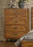 Homelegance Sorrel Chest Available Online in Dallas Fort Worth Texas