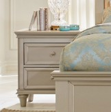 Celandine Night Stand Available Online in Dallas Fort Worth Texas
