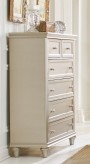 Celandine Chest Available Online in Dallas Fort Worth Texas