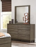 Vestavia Dresser Available Online in Dallas Fort Worth Texas