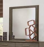 Homelegance Vestavia Mirror Available Online in Dallas Fort Worth Texas