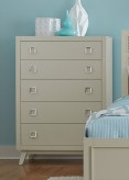 Homelegance Valpico Cool Grey/Olive Chest Available Online in Dallas Fort Worth Texas