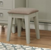 Homelegance Valpico Cool Grey/Olive Vanity Stool Available Online in Dallas Fort Worth Texas