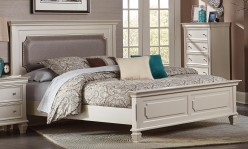 Homelegance Odeon King Bed Available Online in Dallas Fort Worth Texas