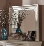 Homelegance Odeon Mirror Available Online in Dallas Fort Worth Texas