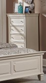 Homelegance Odeon Chest Available Online in Dallas Fort Worth Texas