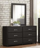 Lorenzi Black Dresser Available Online in Dallas Fort Worth Texas