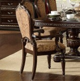 Homelegance Russian Hill Arm Ch... Available Online in Dallas Fort Worth Texas
