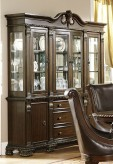 Homelegance Orleans Buffet & Hu... Available Online in Dallas Fort Worth Texas