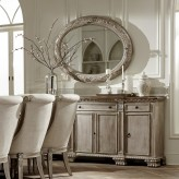 Homelegance Orleans II Server M... Available Online in Dallas Fort Worth Texas