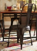 Homelegance Amara Rustic Dining... Available Online in Dallas Fort Worth Texas