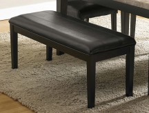 Homelegance Cristo Dark Brown B... Available Online in Dallas Fort Worth Texas