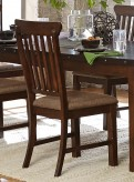 Homelegance Schleiger Side Chair Available Online in Dallas Fort Worth Texas