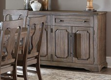 Homelegance Toulon Dark Oak Ser... Available Online in Dallas Fort Worth Texas