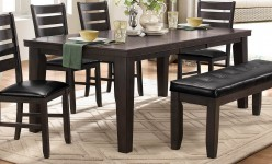 Homelegance Ameillia Dining Table Available Online in Dallas Fort Worth Texas