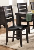 Ameillia Side Chair Available Online in Dallas Fort Worth Texas