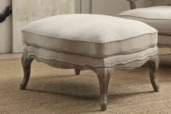 Homelegance Parlier Grey Weathe... Available Online in Dallas Fort Worth Texas