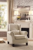 Homelegance Adelaide Accent Chair Available Online in Dallas Fort Worth Texas