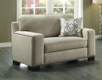 Homelegance Gowan Beige Chair Available Online in Dallas Fort Worth Texas