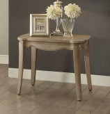 Homelegance Ashden Driftwood En... Available Online in Dallas Fort Worth Texas