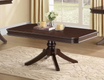 Homelegance Marston Dark Cherry... Available Online in Dallas Fort Worth Texas