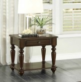 Homelegance Lovington Espresso ... Available Online in Dallas Fort Worth Texas
