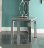 Homelegance Miami End Table Available Online in Dallas Fort Worth Texas