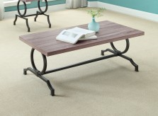 Homelegance Chama Coffee Table Available Online in Dallas Fort Worth Texas