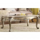 Homelegance Fiorella Silver/Gol... Available Online in Dallas Fort Worth Texas