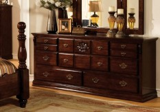 Tuscan Dresser Available Online in Dallas Fort Worth Texas