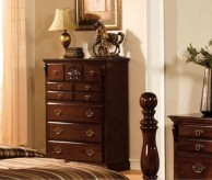 Tuscan Chest Available Online in Dallas Fort Worth Texas